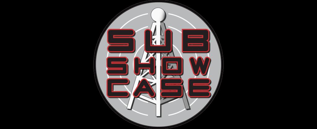 Sub Showcase